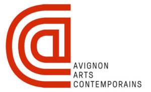 Avignon Arts Contemporains